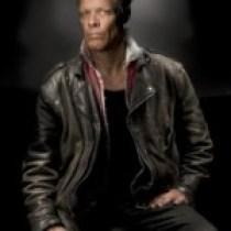 Profile picture of Steve Vanoni