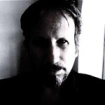 Profile picture of Rikard Borggård