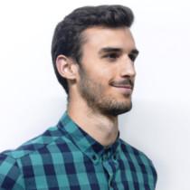 Profile picture of Nacho Benito