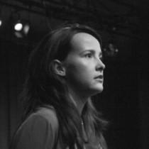 Profile picture of Maria Kwiatek