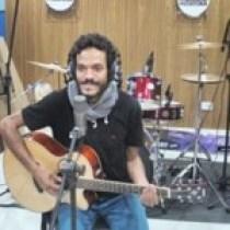 Profile picture of Ismael Trabuco