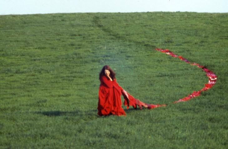 Red Crest, 2003