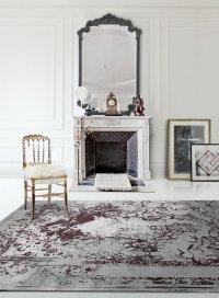 posidon-rug-emporium-chair posidon-rug-emporium-chair