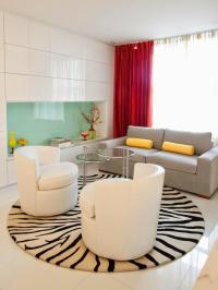Decorating-with-area-rugs-3-Copy Decorating-with-area-rugs ...