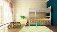 Rugs-for-kids-rooms-green-rug Rugs-for-kids-rooms-green-rug