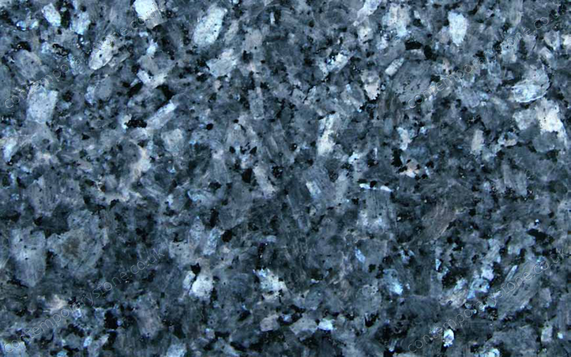 blue pearl granite kitchen rustic white cabinets images back from
