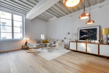 living room decor apartment nicol tatiana designed space