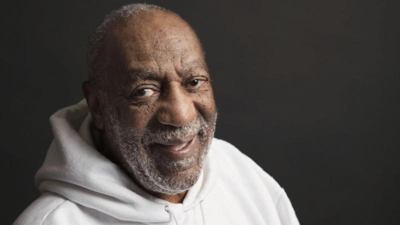 """WTF? New York Post Writer Defends Bill Cosby, Says He Just Performed """"High-Pressure Seductions"""""""