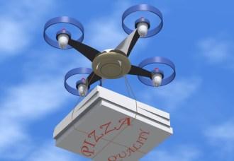 drone-pizza-delivery-thinkstock-100579669-primary.idge