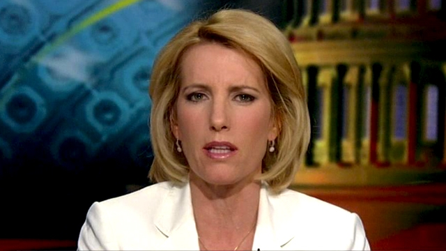 Laura Ingraham: I Actually Think Donald Trump's Muslim Ban Doesn't Go Far Enough