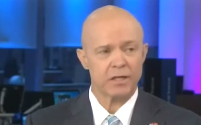 """CNN's Harry Houck Refers To African-Americans In Chicago As """"You People"""" And """"Thugs"""""""
