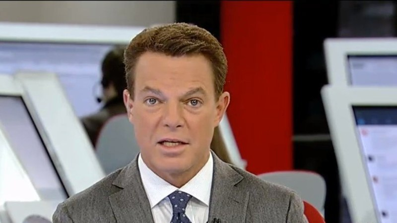 "Fox's Shep Smith: Obama's Right, Shootings Happen Here ""More Than Anywhere Else In The World"""