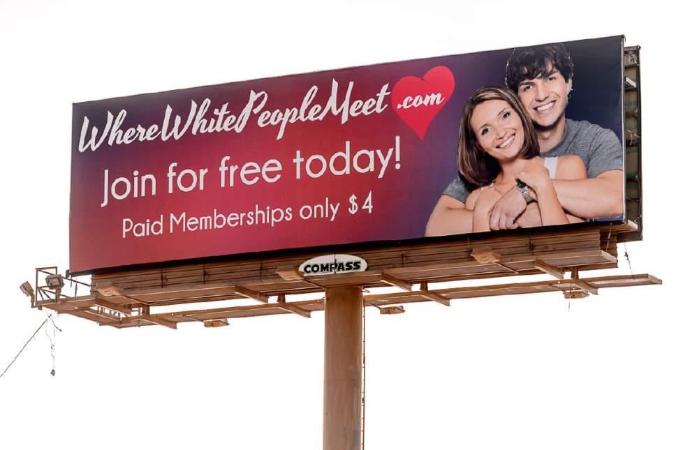 Free Dating Sites No Fees Facebook Contempto