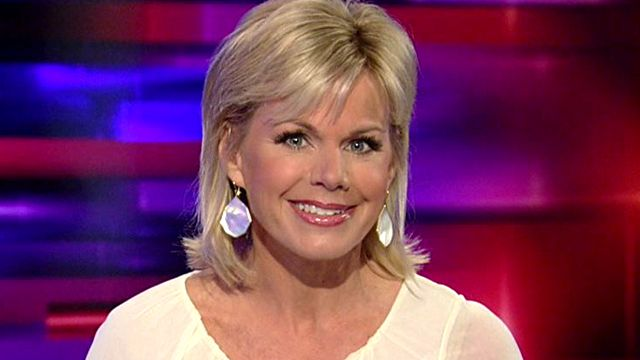 Fox News Chief Roger Ailes Fired Gretchen Carlson Because She Wouldn't Bang Him