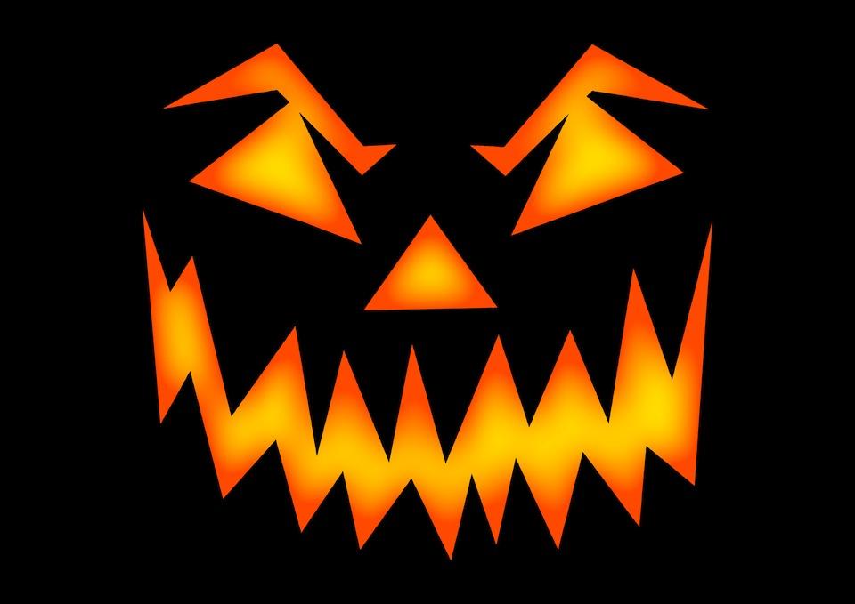 Pat Robertson: Celebrating Halloween Is Satan Worship