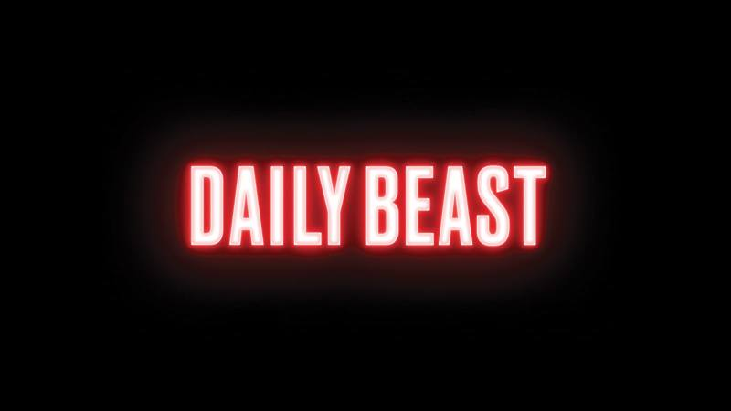 John Avlon Leaves Daily Beast To Join CNN Full-Time, Noah Shachtman Takes Over As Editor-In-Chief