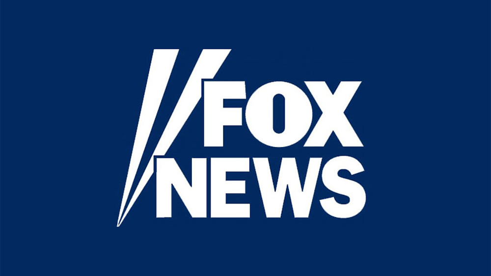 Fox Outdraws CNN And MSNBC Combined Last Week, CNN Finishes Outside Of Top 10