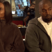 Kanye West Suggests Candace Owens 'Used' Him To Push Blexit:…