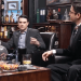 Watch Four Conservative Dudes Explain How Feminism Makes Women Unhappy