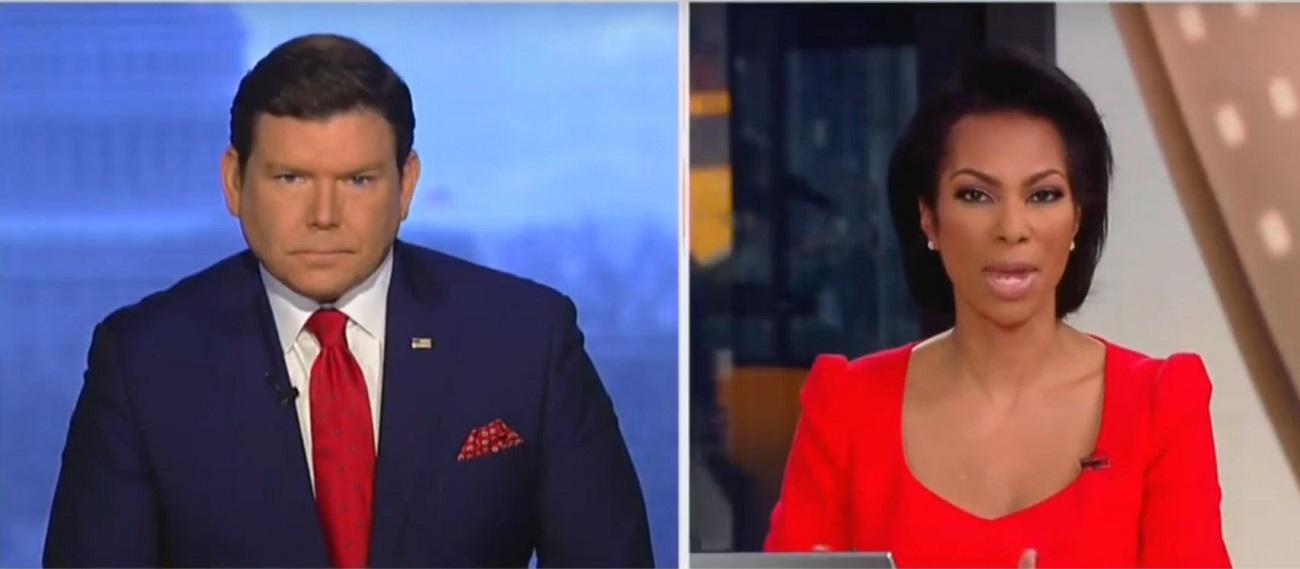 Fox News Anchor Declares That Trump's North Korean Summit 'Was Not a Success'