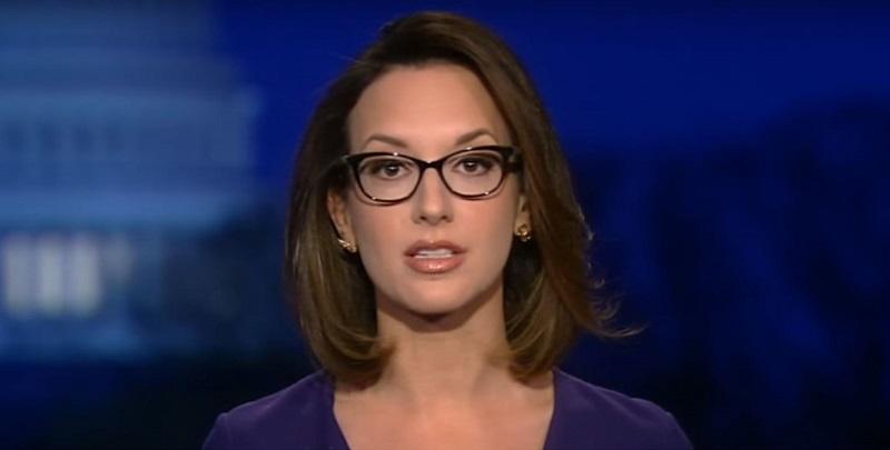 Ex-Trump DOJ Spox Will Shift From CNN Politics Editor to On-Air Analyst After Backlash
