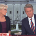 Morning Joe Slams William Barr Ahead Of Mueller Press Conference:…