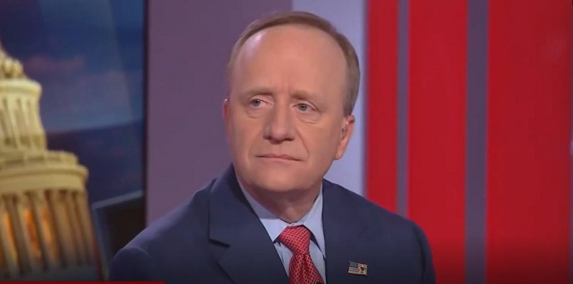 CNN's Paul Begala Not Buying Rod Rosenstein's Defense: 'He's Trying to Clean Up His Reputation'