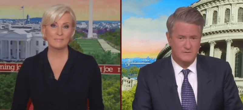 Morning Joe: Mayor Pete Is The Future Of The Democratic Party, But Maybe Not In 2020