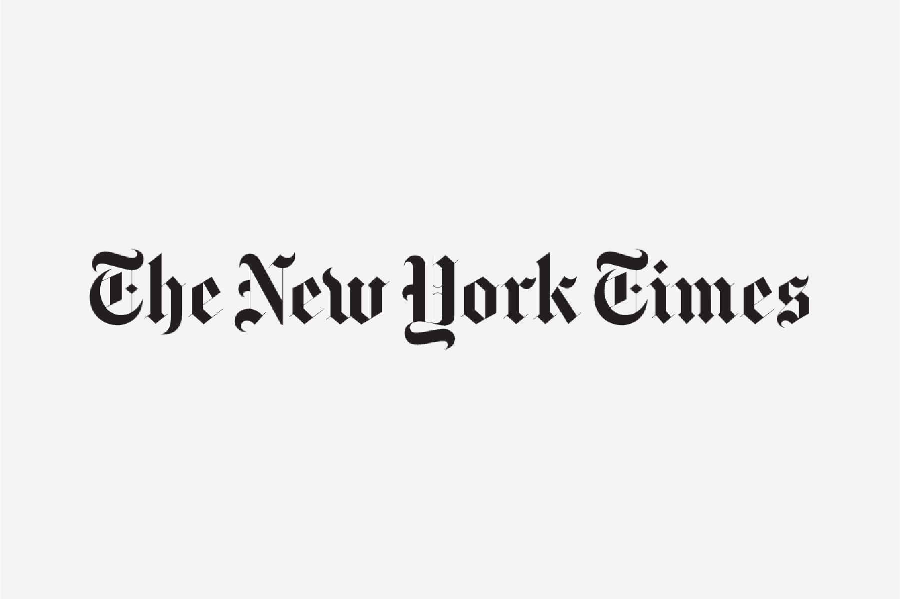 New York Times Taken to Task for Misrepresenting Trump Supporters as 'Swing Voters'