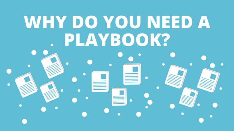 Sales Playbook Overview Section Header 1 (14)