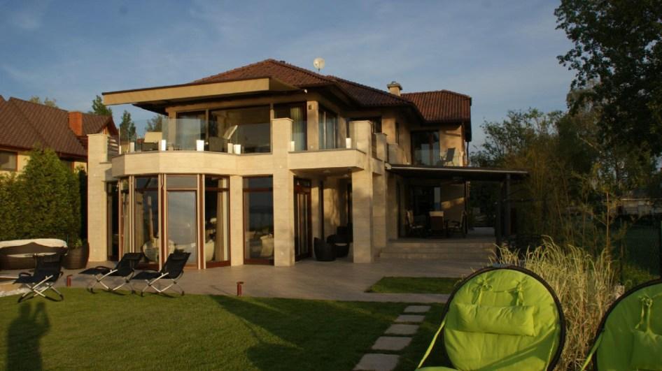 Terrassendach Warema T2 Ihre Terrassenuberdachung