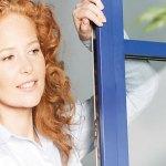 Fenster-acryl-Kunststofffenster-online-kaufen-günstig-kein-polen
