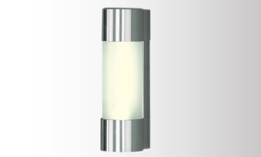 NEPTO_-Aussenlampe-aussenleuchte-edelstahl-haustür-vordach
