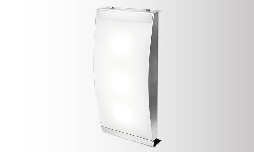 Sellix-Aussenlampe-aussenleuchte-edelstahl-haustür-vordach