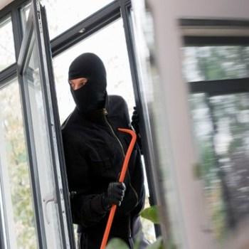 Wohnungseinbruchsschutz, Einbruchschutz, Einbruch, Einbrecher, Alarmanlagen, Sicherheitstechnik, vor Einbruch schützen