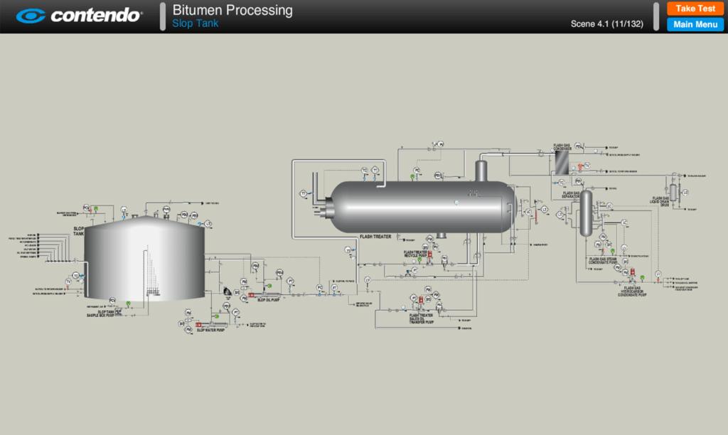 Oil Pressure Sending Unit Location 90996. Diagram. Auto