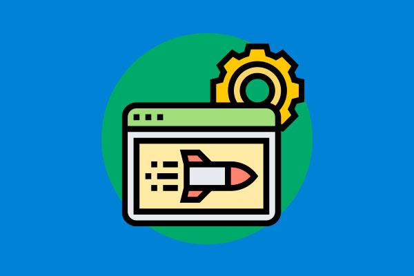 Tips profesionales para una buena redacción rápida y eficaz