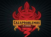 Cazaproblemas 3