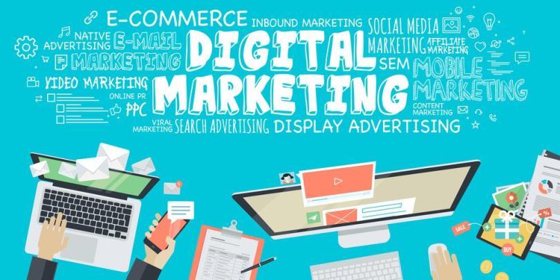6 différences entre marketing et image de marque Comment les combiner?
