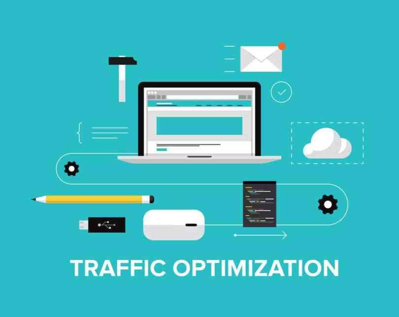 Comment augmenter le trafic web et améliorer mes conversions?