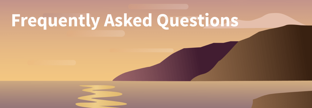 medium resolution of Frequently Asked Questions - Mustang Success Center - Cal Poly