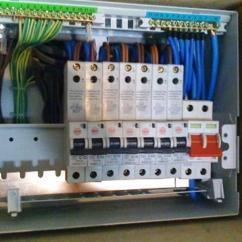 Wylex Split Load Consumer Unit Wiring Diagram Bmw E46 Starter Electrical Installations Electrician Kythira Electr Images Mavromatis Constantinos