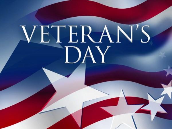Facebook Veterans Day Clip Art