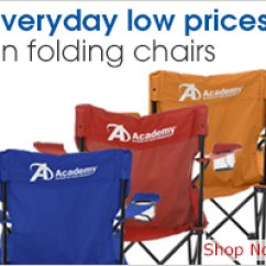 Magellan Fishing Chair Posture Exercises Academy - Chairs + Folding Tables