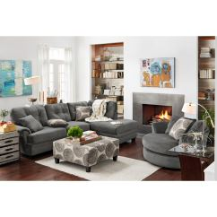Swivel Chairs Living Room Gray And Blue Ideas Cordelle Chair American Signature Furniture Click To Change Image