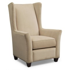 American Furniture Chairs Wheelchair You Can Stand Up Accent Signature