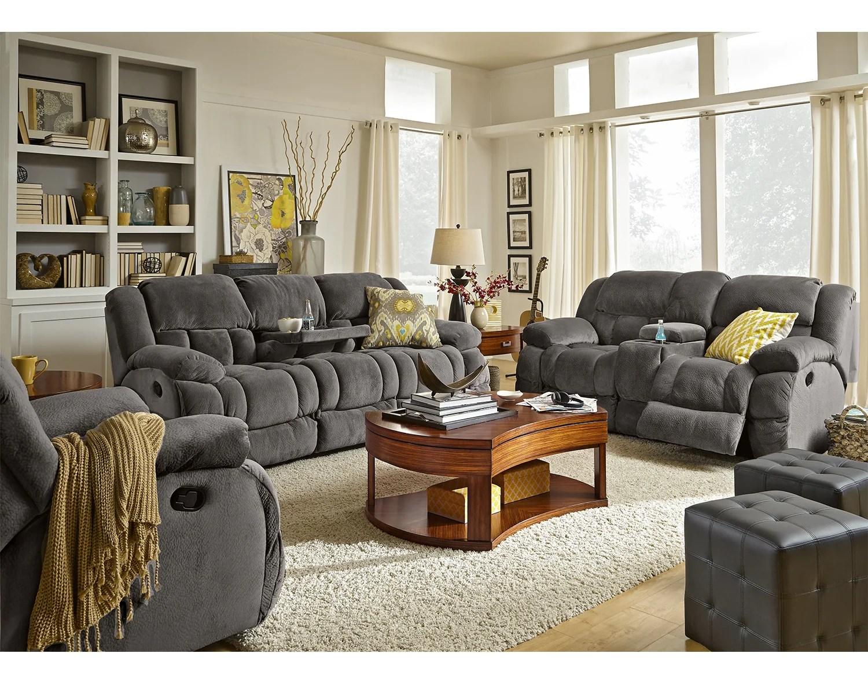 american furniture sofas living room Living Room Collections   American Signature Furniture