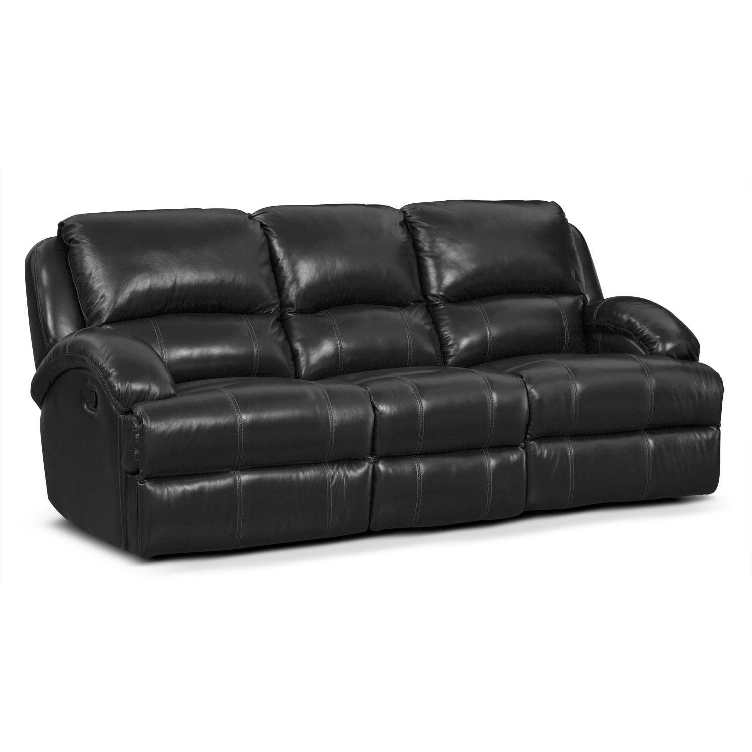nolan power reclining sofa surfers rockers richard dorfmeister remix sofas and couches living room seating american signature