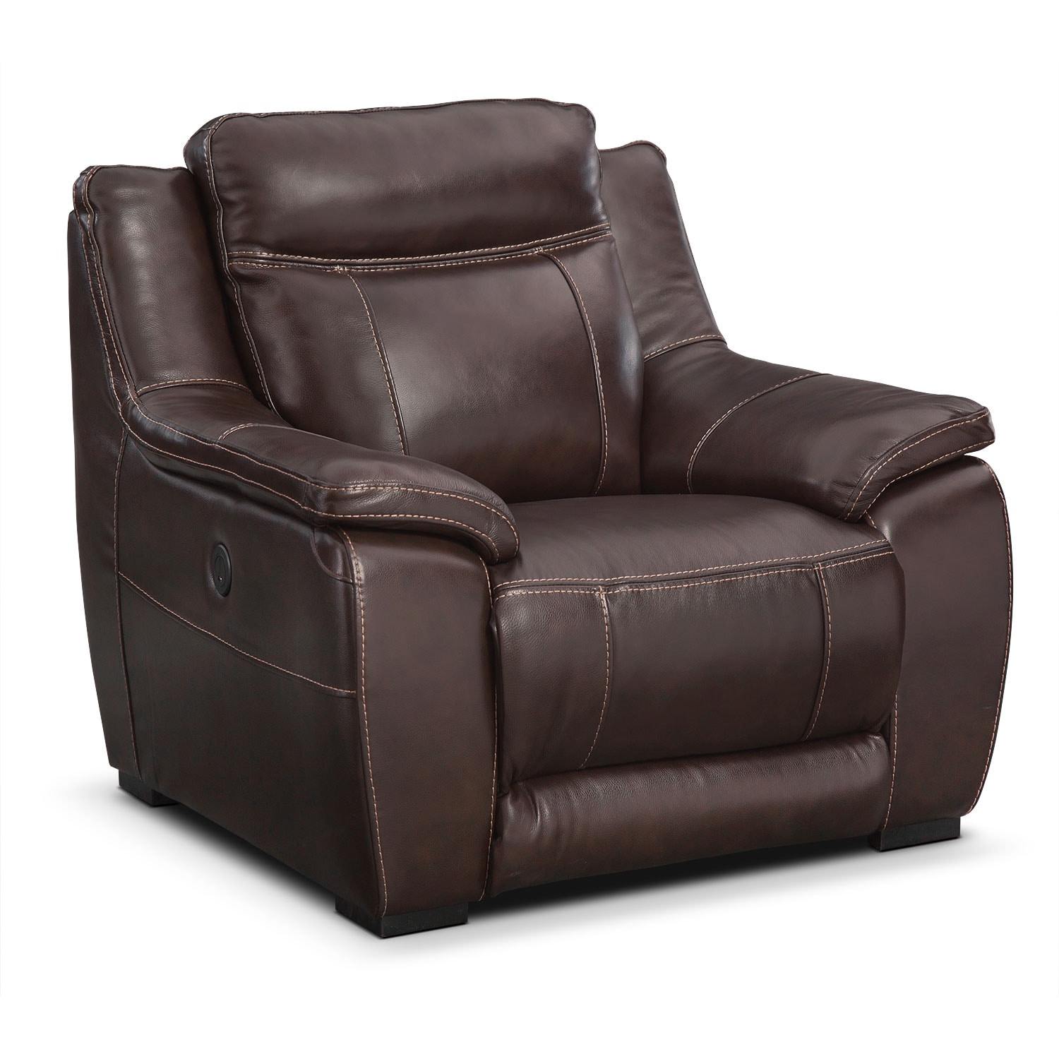 Power Reclining Chairs Lido Power Reclining Sofa Reclining Loveseat And Recliner