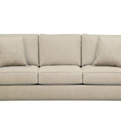 Leather Possibilities Track Arm Sofa Cheapest Bed Philippines Conner 87 Depalma Charcoal W